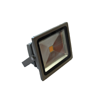 Themisto led 10W  4000K