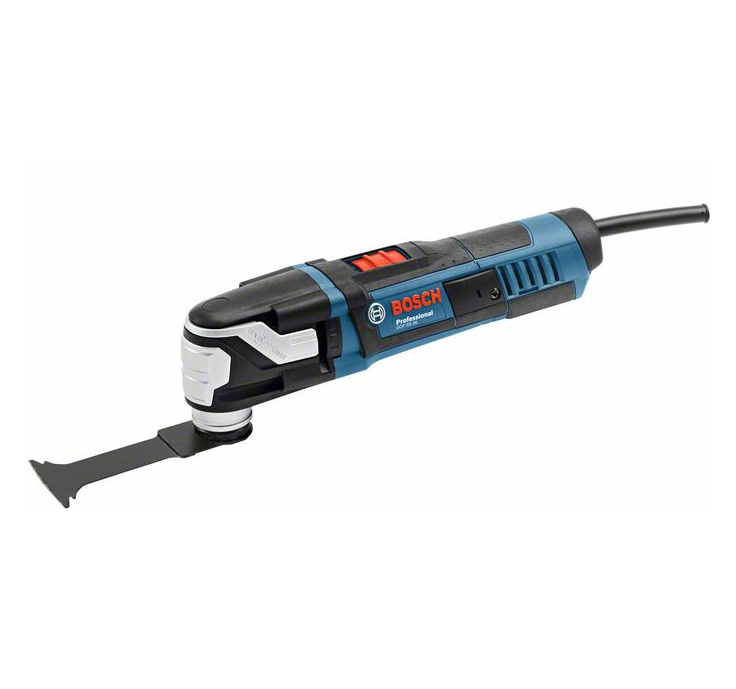 Bosch GOP 55-36 Multitool