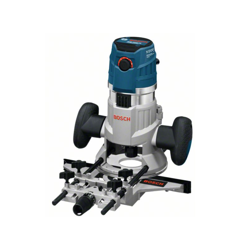 Bosch  GMF 1600 CE Multifunctionele frees