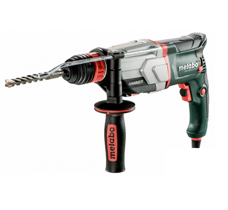 Metabo UHE 2660-2 Quick (600697500) Multihamer