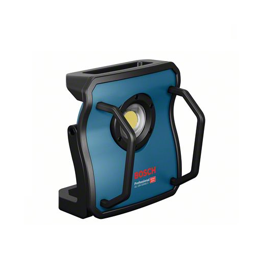 Bosch GLI 18V-10000 C Acculamp Body