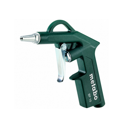 Metabo BP 10 (601579000) Blaaspistool