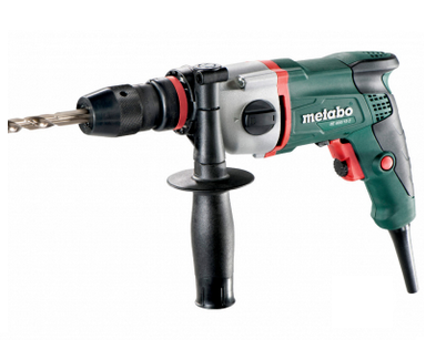 Metabo BE 600/13-2 (600383000) Boormachine