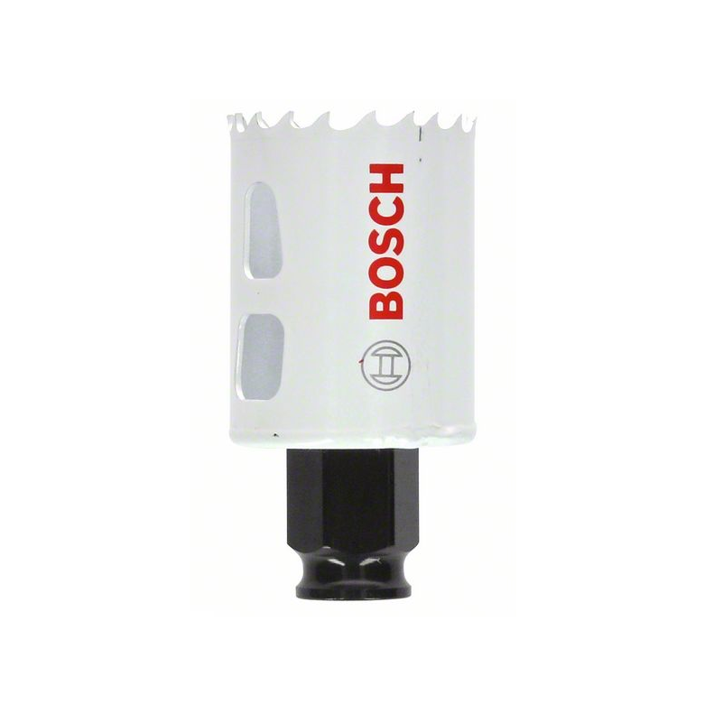 Bosch  40 mm Progressor for Wood&Metal