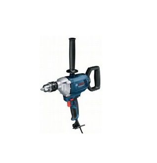 Bosch GBM 1600 RE Boormachine