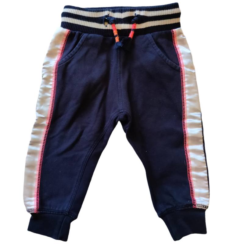 Born To Be Famous broek 68
