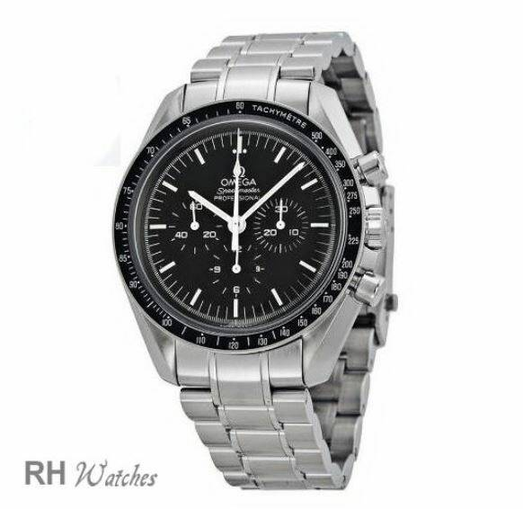 Omega Spedmaster Moonwatch 311.30.42.30.01.006
