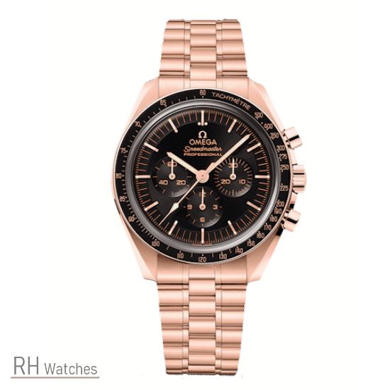 Omega Speedmaster Moonwatch 310.60.42.50.01.001