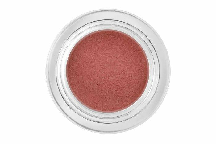 Bemineral Blush Bloom