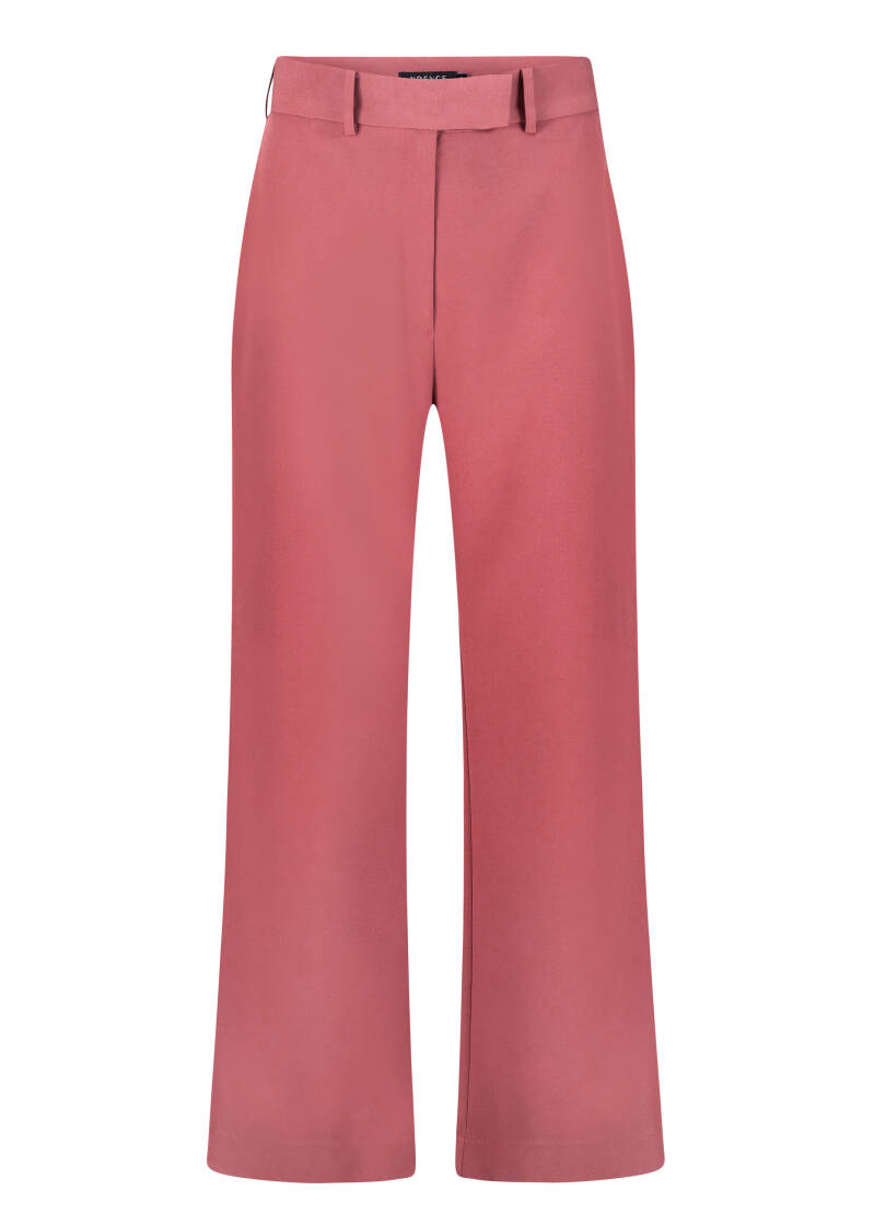 Ydence Pants Clarice Dusty rose