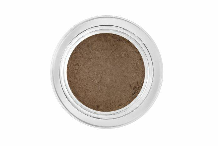 Bemineral Browpowder Ash