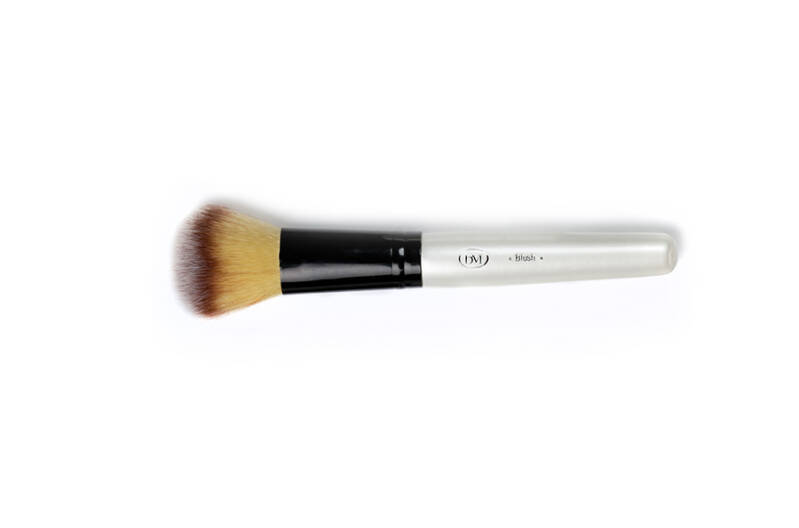 Bemineral Blush brush