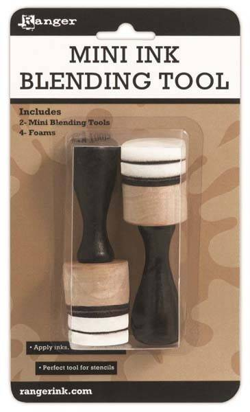 Tim Holtz mini blending tool