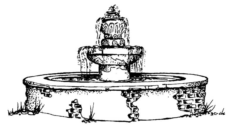 NS N5409 Fountain lg