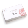 Hydro Sensitive Facial Box