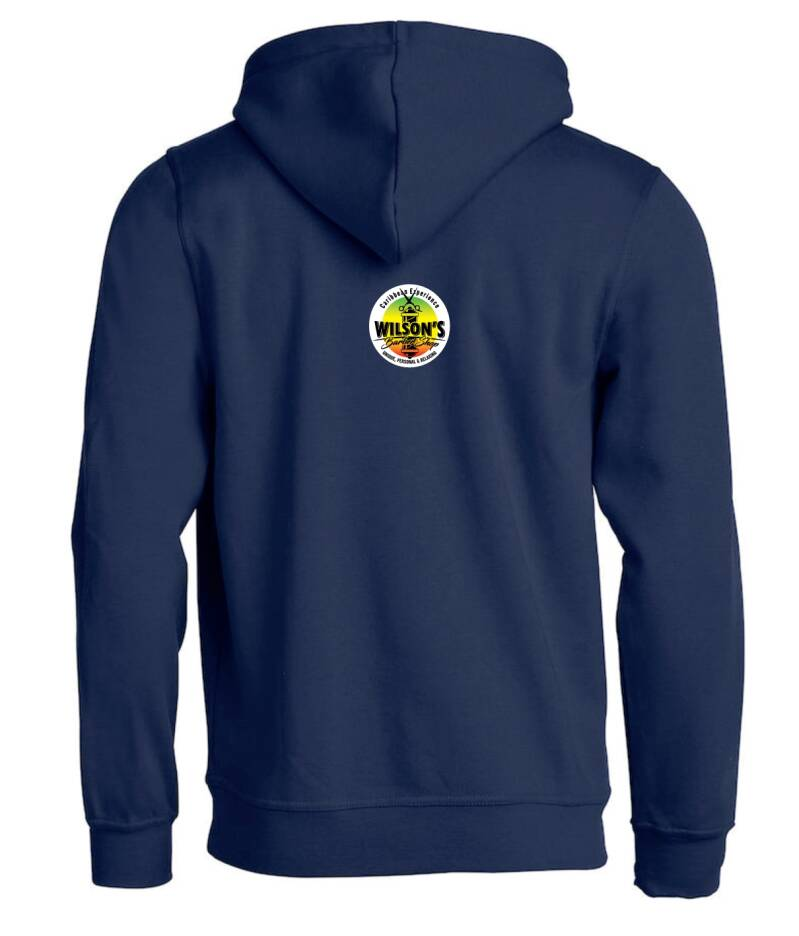 Designer Hoodie 2020! 1st Year Limited Edition. NAVY BLUE