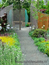 The See Ability Garden