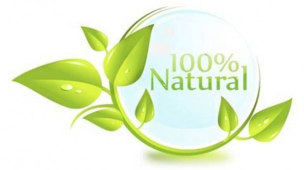 Natural-Clean-Label-Trends-2013-Who-s-driving-the-agenda-From-Simple-Truth-to-Open-Nature_strict_xxl-si94nj40ofq9uegqvc1pmo.jpg