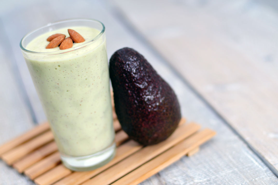 avocado-banaan-smoothie-1.jpg