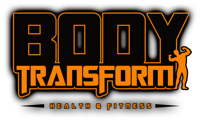 Body-Transform PRO stack LARGE