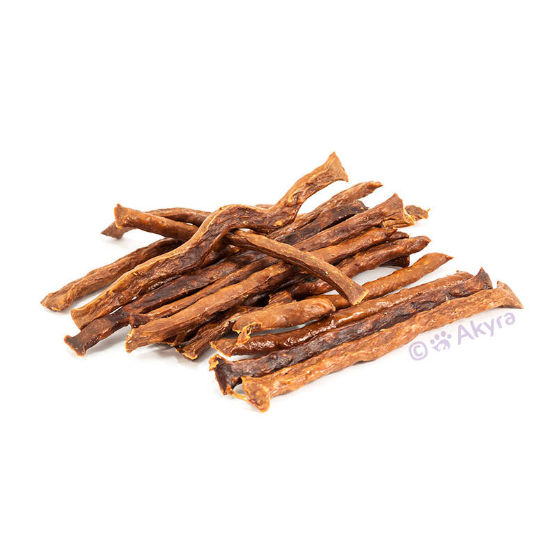 Sticks eend - 100g
