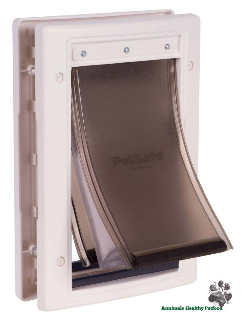 PetSafe® Extreme Weather Door