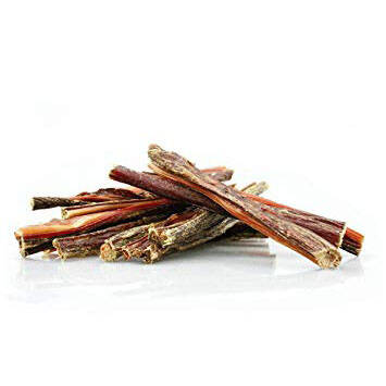 Sticks puppy rund - kauwsnack 100g