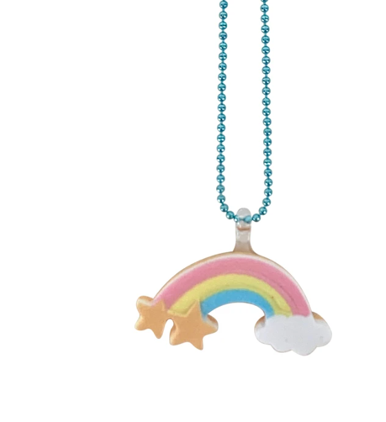 Popcutie limited edition 'Over the rainbow'