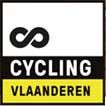 CyclingVlaanderen-1.jpg