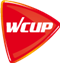 WCUP-1.png
