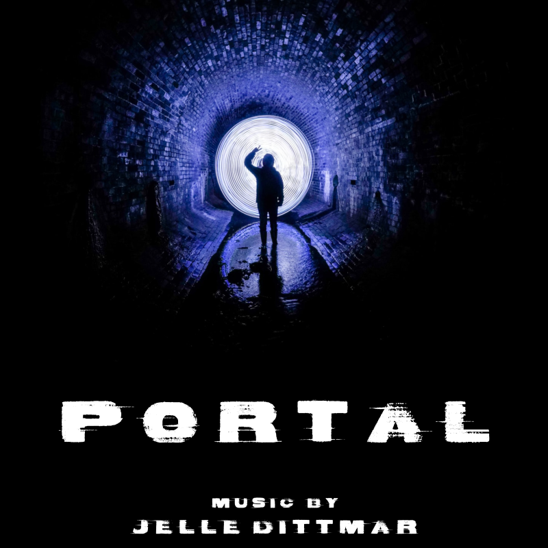 Student License: Portal - What Remains