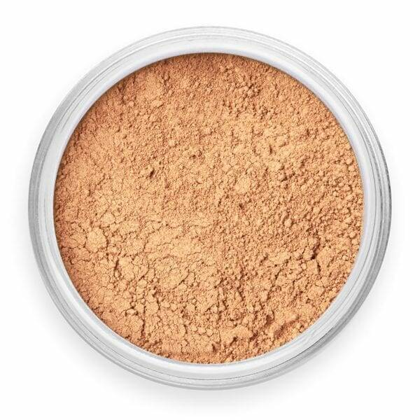 High Cover Concealer 02 Warm