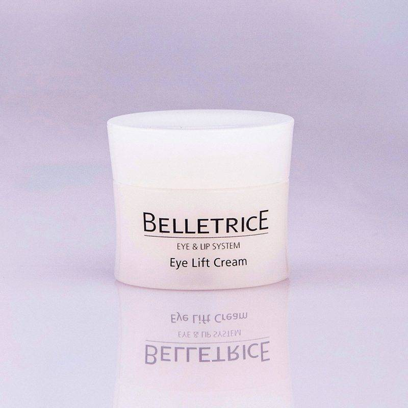 Eye Lift Cream