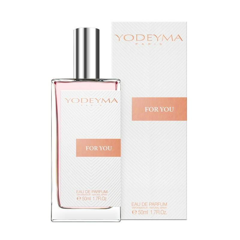 For You 50ml