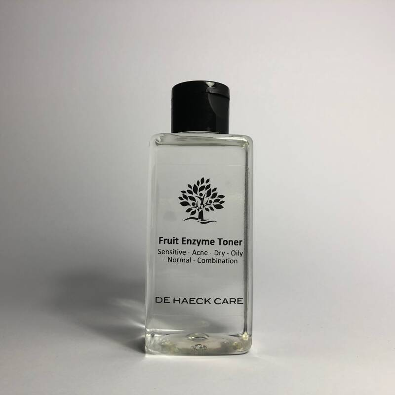 Fruit Enzyme Toner