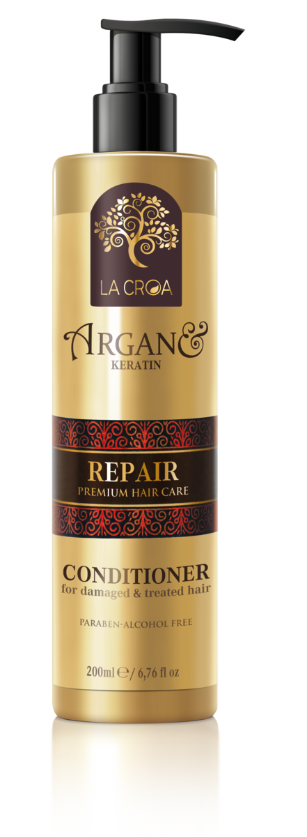 Repair Conditioner 200ml