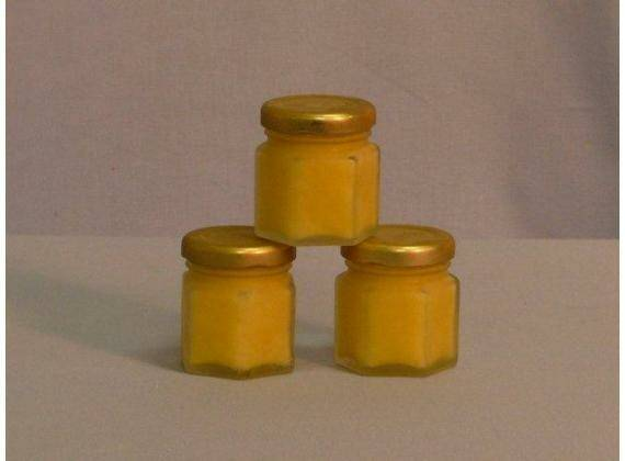 Royal Jelly puur