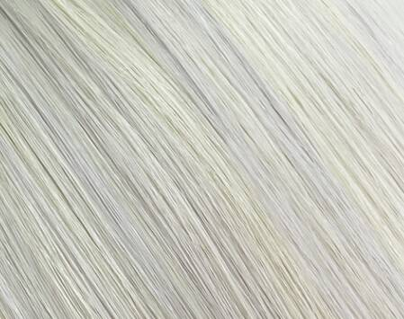 Extensions 60cm Iceblond #60A