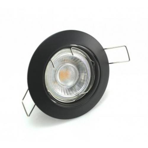 Inbouw led spot 5 watt