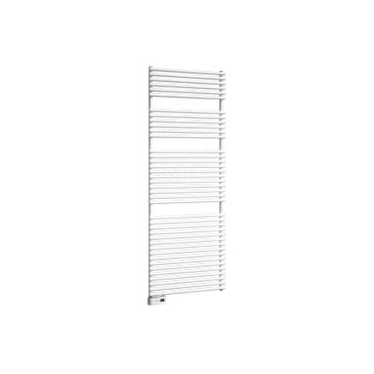 Design radiator Heat Form PLF elektrisch 60 cm