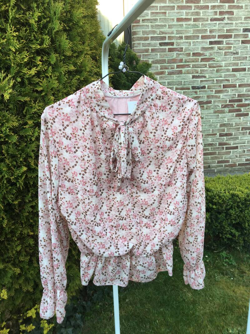 Blouse Ashley
