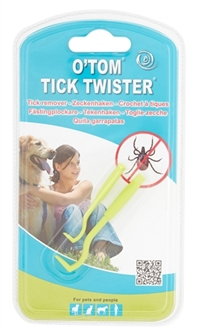 W2-370562 O'TOM TEKENPEN TWISTER 2ST