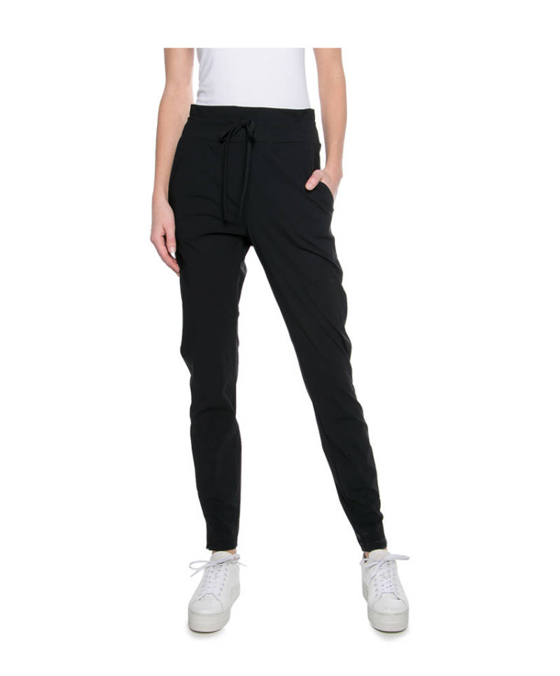 Studio Anneloes - Downstairs Trousers