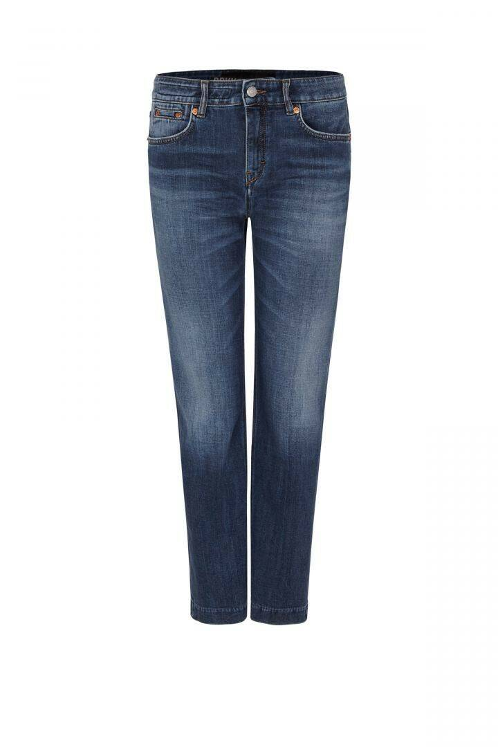 Drykorn - Pass jeans -260093