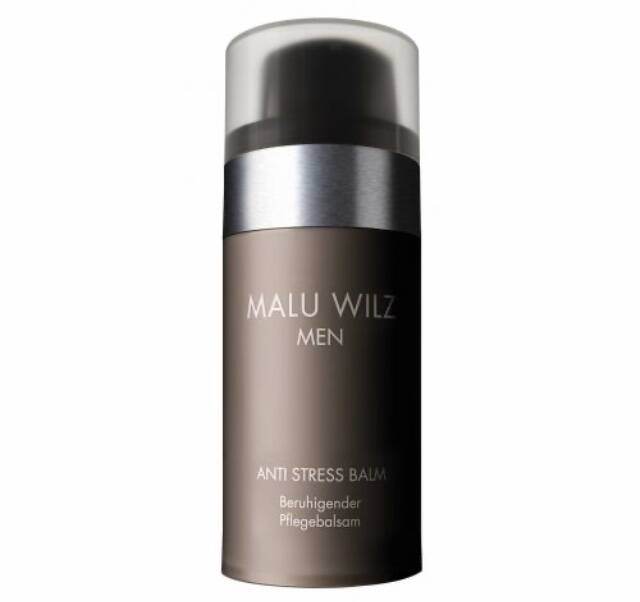 MEN anti stress balm