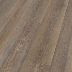 Laminaat Stirling Oak Medium D2805 1m²€14,95
