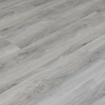 XL Floors Dry Soft Grey BD502 1m² €25,95