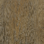 XL Floors Dry Aged Oak BD504 1m² €25,95