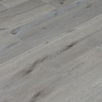 XL Floors Dry White Smoke BD505 1m² €25,95