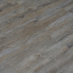 XL Floors business click Raw Pine BC503 1m² €33.95